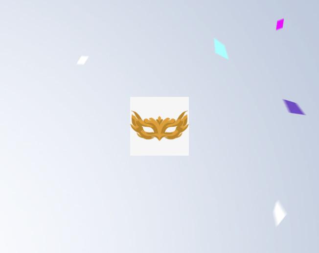 Overwatch-Spray für Event2020