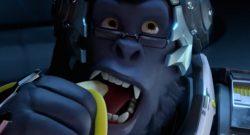Overwatch-Winston-Banane-1140×445