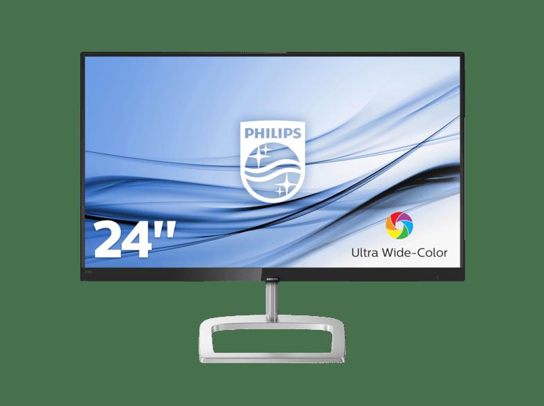 Philips-Monitor 246E9QJAB/00