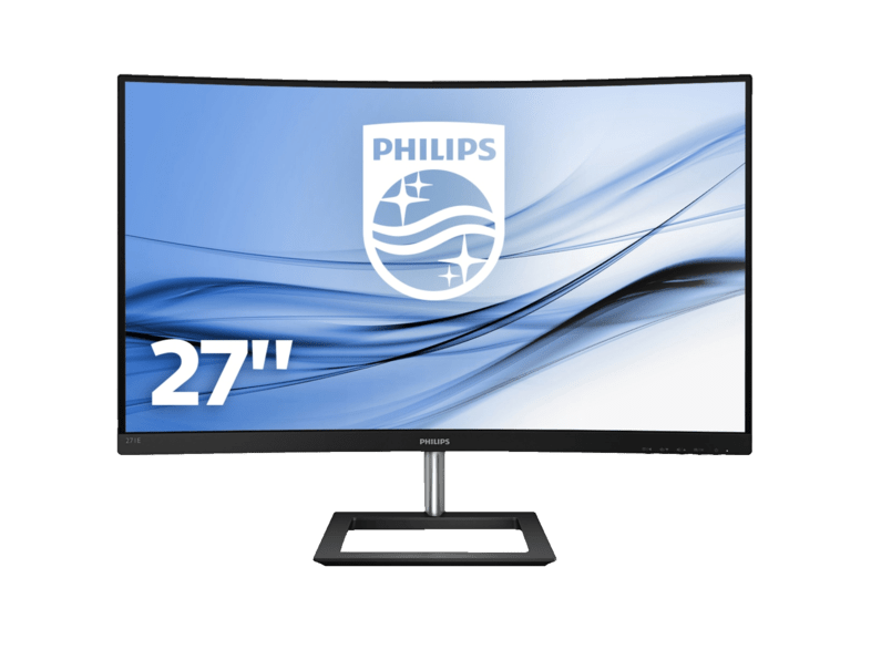 Philips 271E1CA/00 Curved-Monitor