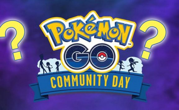 Pokemon-Go-Community-day-märz Titel