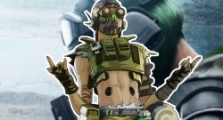 Rainbow Six Siege Ela Octane Apex Legends Titel