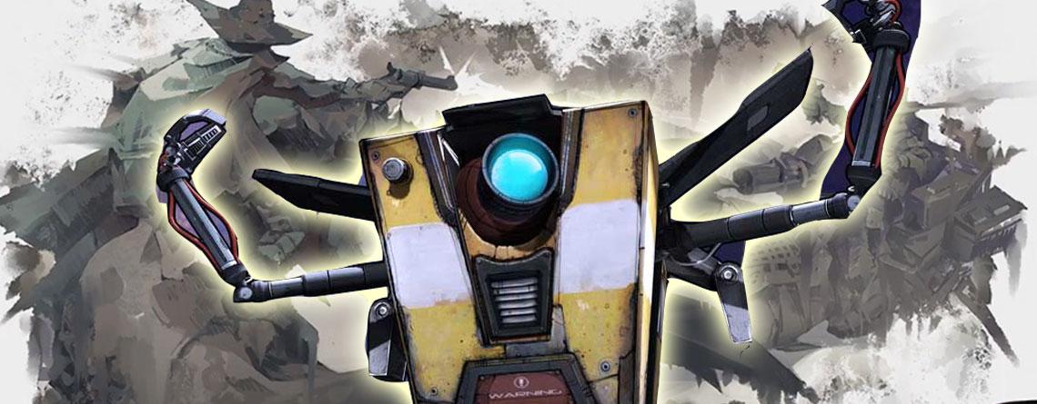 Borderlands 3: Zweiter DLC startet bald – wie geht's danach weiter?