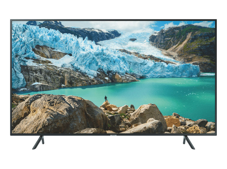 Samsung UE75RU7099UXZG UHD-TV