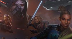 SWTOR Onslaught Key Art title 1140x445