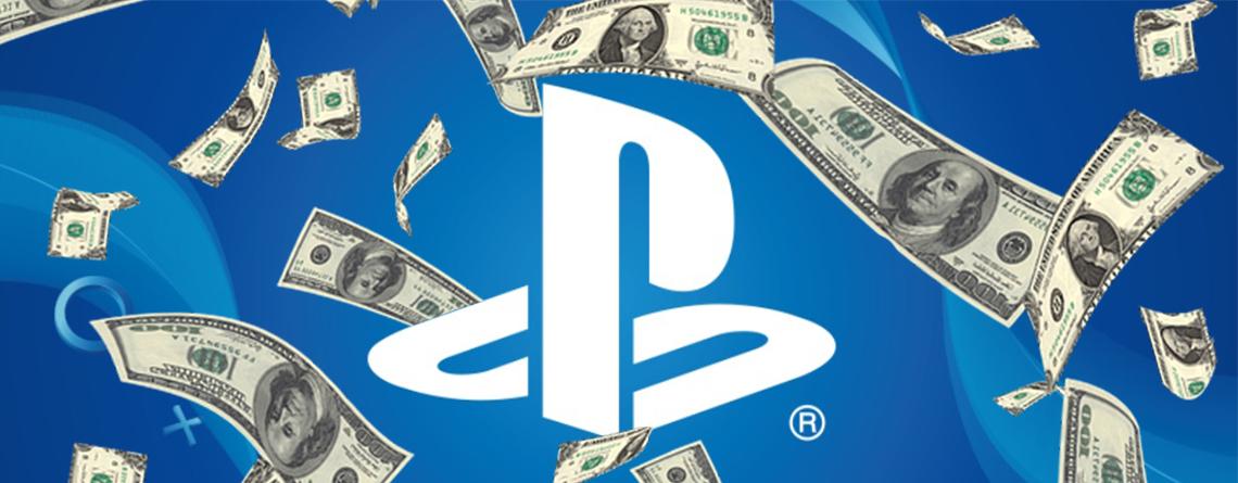 Preis der PS5: Händler nimmt Vorbestellungen an, will erstaunlich wenig Geld