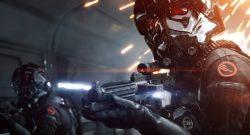 EA killt angeblich das 3. neue Spiel zu Star Wars in Folge – Hat noch 2 in Entwicklung