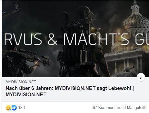 The-Division-2-mydivision-FB