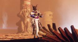 Destiny 2: Das große Community-Event ist geschafft – Was gibt es als Belohnung?