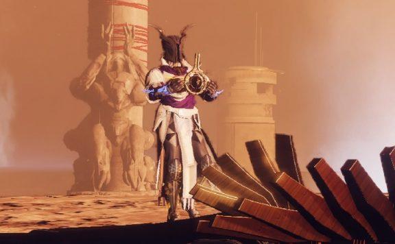 Destiny 2_20200226095617