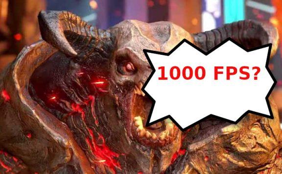 Titelbild-Doom-Eternal-Demon-1000FPS