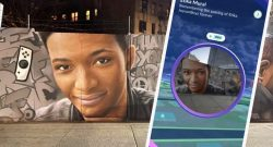 Pokémon GO: Fans erschaffen PokéStop, um tragisch verstorbenen YouTuber zu ehren