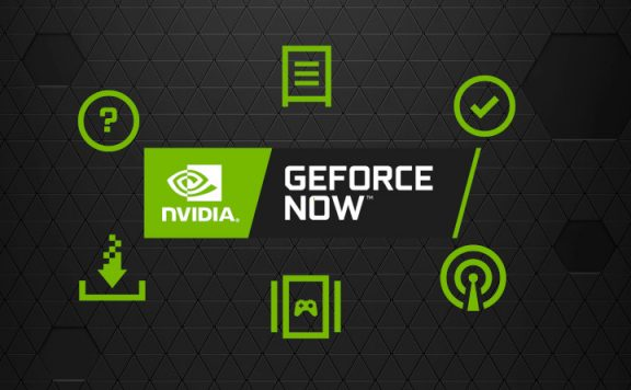 Geforce Now: Alles zu Spielen, Steam, Downloads und ersten Tests