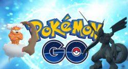 Kommt endlich wieder ein guter Raid-Boss zu Pokémon GO? Ein Ausblick