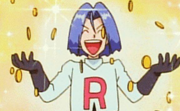 Titelbild Münzen Pokemon