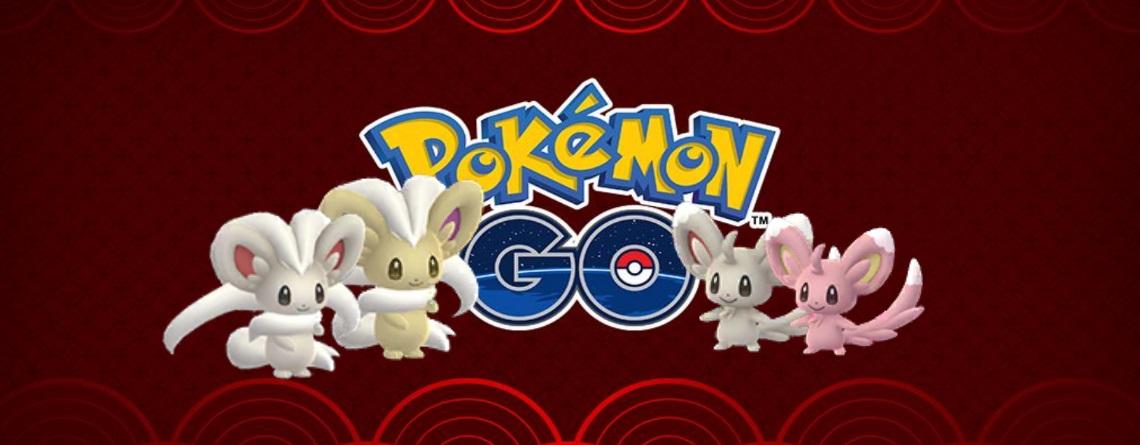 Pokémon GO: So nutzt ihr heute den Picochilla-Tag am besten aus