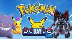 Morgen kehrt Mewtu zurück zu Pokémon GO – Das müsst ihr wissen