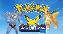 Pokémon GO mit irren Spawns: Schnappt euch jetzt Dragoran & Machomei