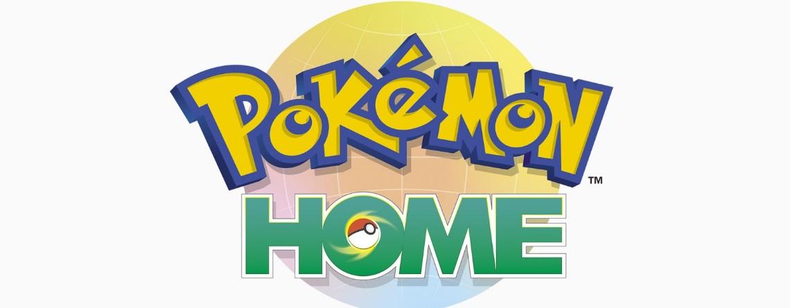 Warum sich Pokémon Home für Pokémon-GO-Spieler lohnen wird