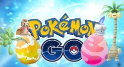 Pokémon GO bringt neue Raid-Bosse zum Pokémon Day – Diese 7 lohnen sich