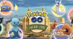 Titelbild Safari-Zone Liverpool