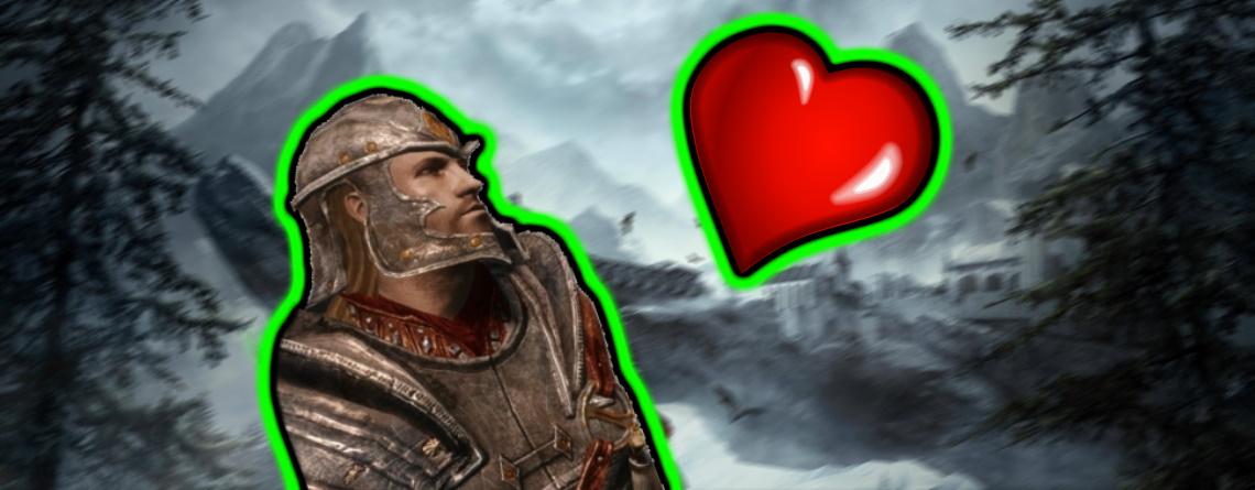Umfrage zeigt: Plan des MMORPG ESO mit Skyrim Online ging auf