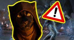 Titelbild schwerste Dungeons ESO