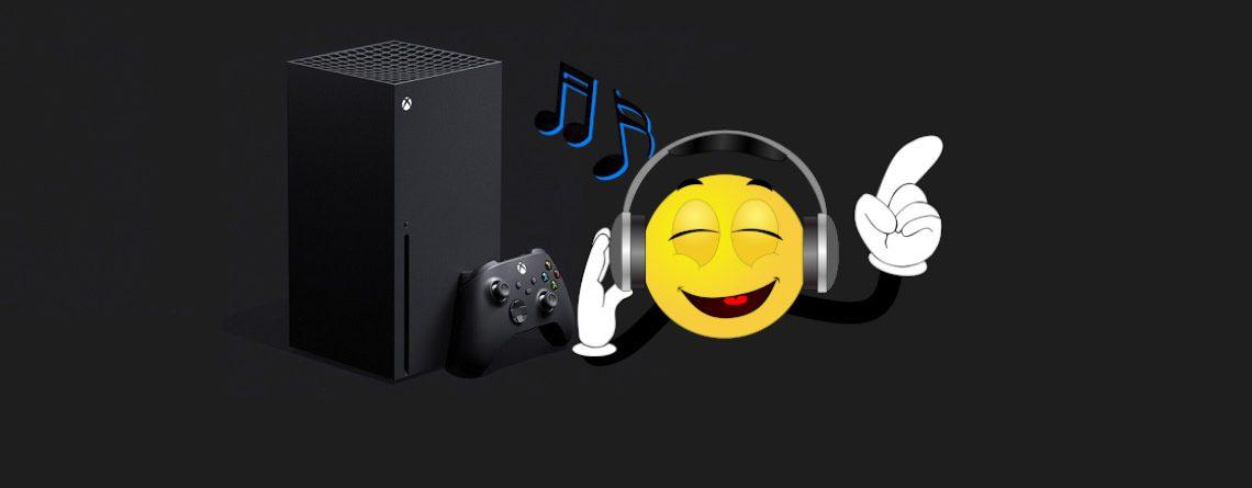 Die Xbox Series X nimmt Raytracing für die Ohren – Und die PS5?