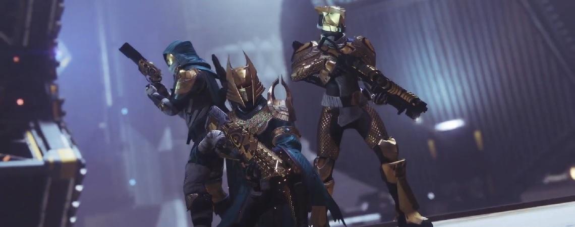 Destiny 2: Es ist endlich offiziell – die Trials kehren mit Season 10 zurück