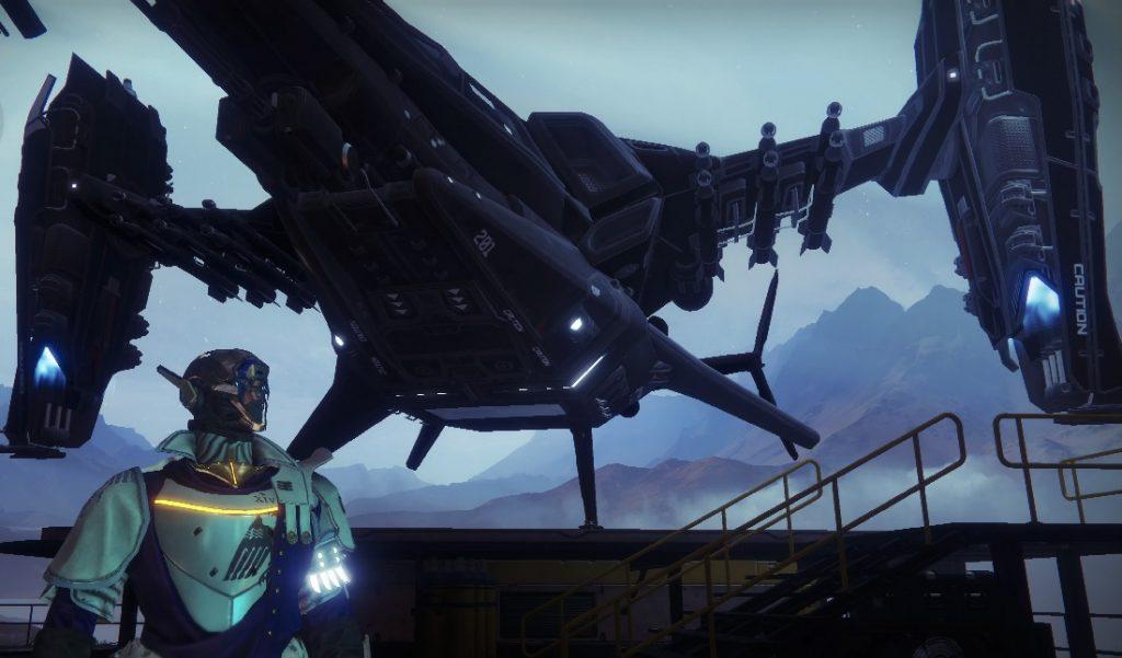 Turm Hangar Destiny.jpg