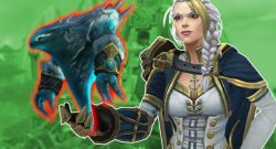 WoW Jaina holding water elemental title 1140x445