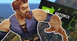 5 Minuten GeForce Now, WoW-Account gesperrt – Das sagt Blizzard dazu