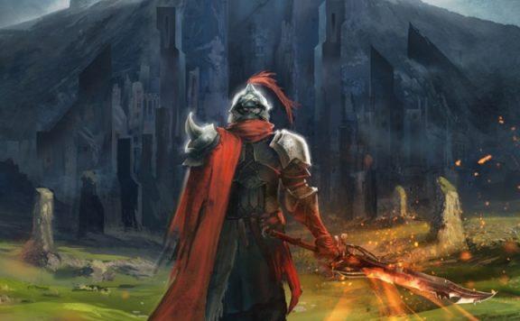 Action-RPG Wolcen ist so beliebt, bricht sogar Steam-Rekord von Path of Exile