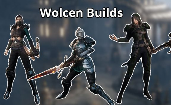 Wolcen-Builds-2020