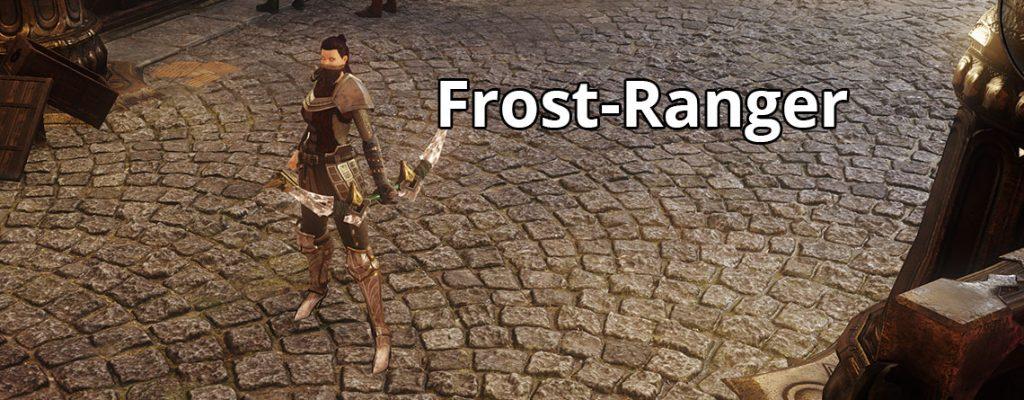 Wolcen-Builds-2020-Frost-Ranger-Bogen
