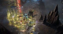 Neuer Steam-Hit Wolcen wird von heftigen Item-Exploits geplagt