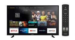 Amazon Bestpreis-Angebot: 65 Zoll Grundig 4K TV in der Fire TV Edition