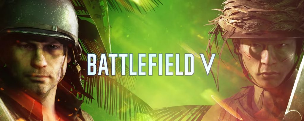 battlefield 5 kapitel 6 trailerbild