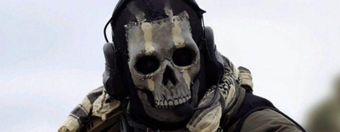 CoD MW bringt Kult-Charakter in neuem Look, doch viele wollen den alten Ghost