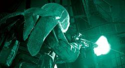 cod modern warfare modus reinforcement nacht night titel