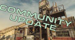 2 neue Modi, neue Map und mehr XP – So ändert sich CoD MW nächste Woche