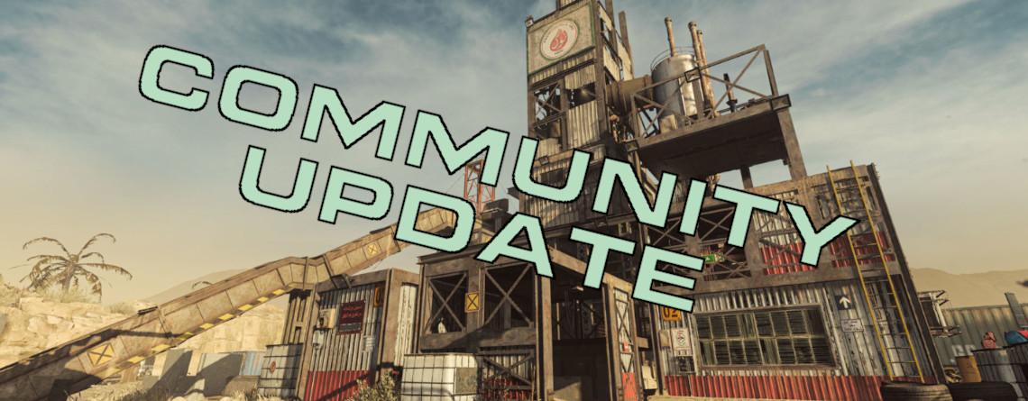 CoD MW bringt euch diese Woche 2 neue Modi und einen XP-Bonus