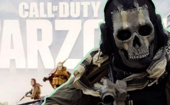 cod modern warfare warzone alle infos titel