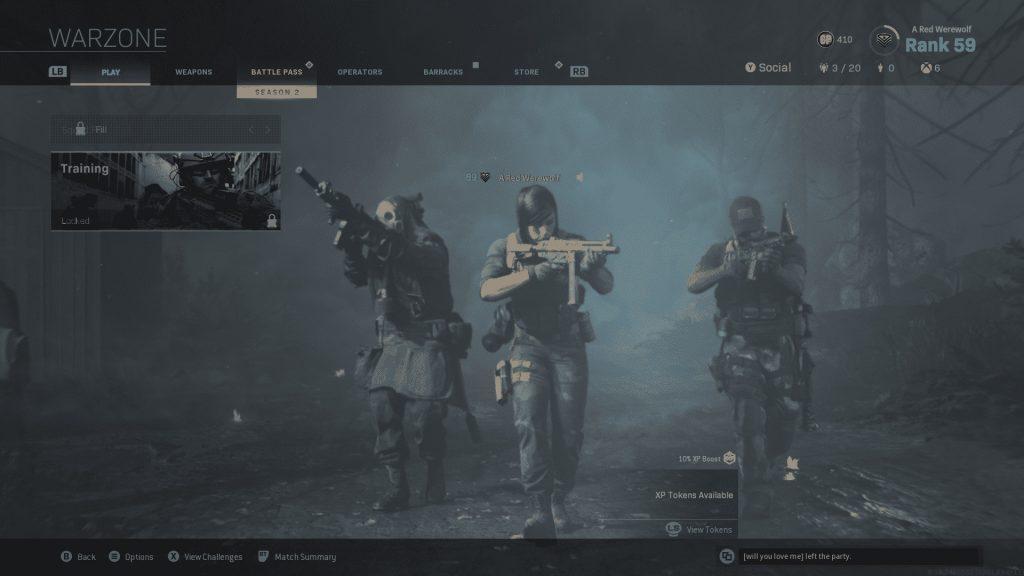 cod-mw-warzone-lobby