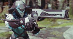 destiny 2 warlock trials of the nine gear