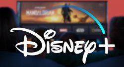 Disney+ Abo: Alle Inhalte im Angebot günstiger schauen
