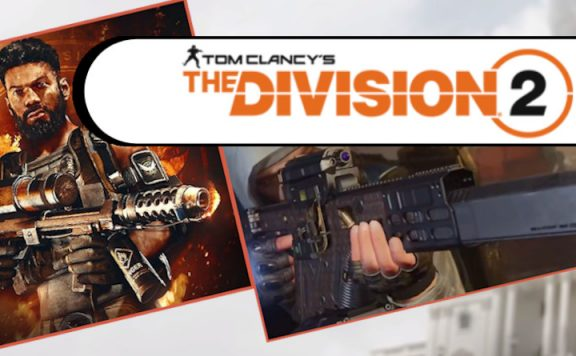 division 2 episode 3 patch notes titel