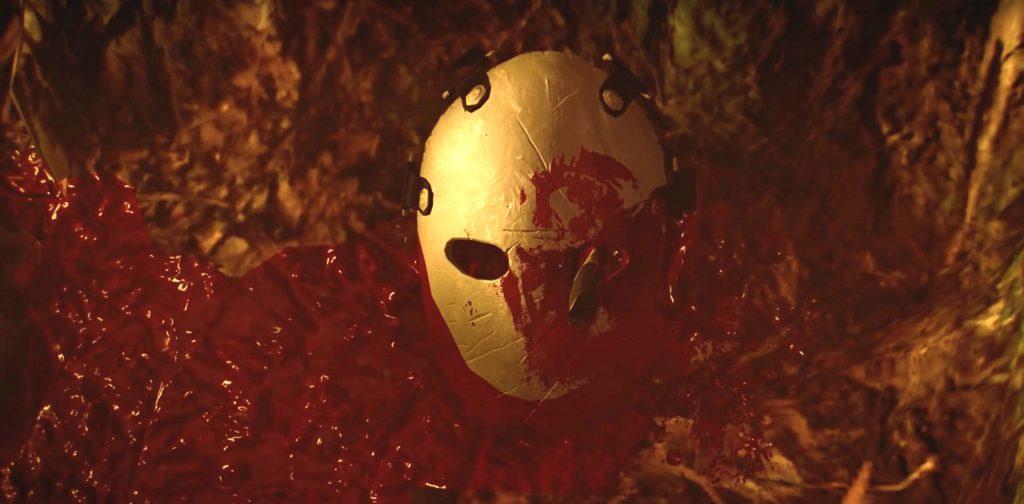 division-2-hunter-mask-easter-egg