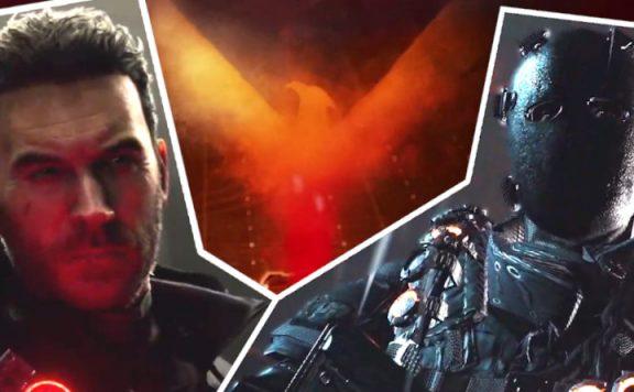 """The Division 2 bringt Erweiterung """"Warlords of New York"""" – Release-Datum, Inhalt, Preis"""