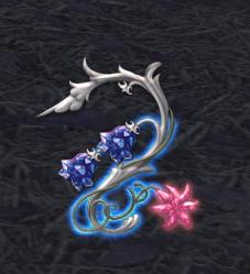 final fantasy xiv weißmagier lilien